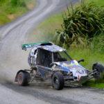 NZHillclimbChamps_29-11-20_CopyrightGeoffRidder_GR408346_Web