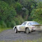 NZHillclimbChamps_29-11-20_CopyrightGeoffRidder_GR409203_Web