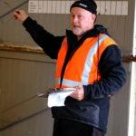 NZHillclimbChamps_29-11-20_CopyrightGeoffRidder_GR506521_Web